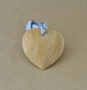 Eleon_Heart