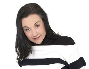 Lanice Whitcomb