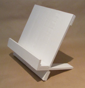 Eleon_Book_Holder