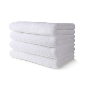 Eleon_Towels