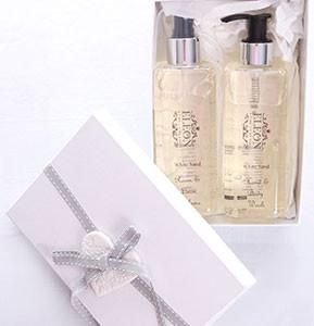 gift_box_white