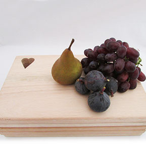 woodenchoppingboard